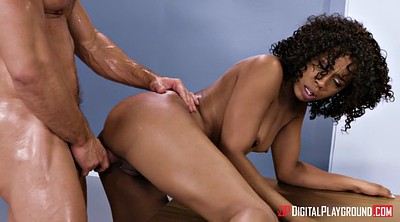 Black mom, Ebony mom, Mom fuck, Mom hardcore, Mom black, Misty stone