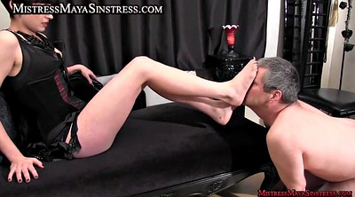Domination, Mistress t, Dominant