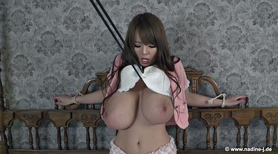Japanese bondage, Japanese big tits, Japanese big, Japanese play