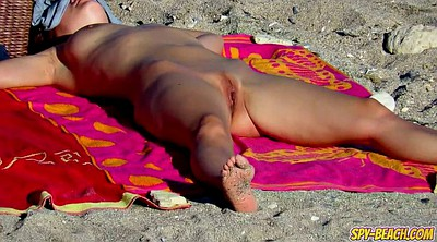 Nudist, Nudism, Nude beach