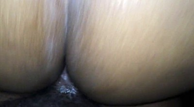 Milf anal, Blacked, Amateur anal creampie