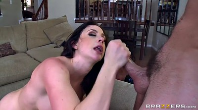 Chanel preston, Spanked, Cum swallow