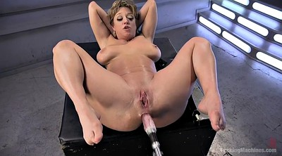 Mom anal, Machine, Mom anale, Anal mom, Squirting mom, Mature squirting