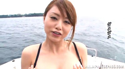 Japanese beautiful, Pov, Japanese fingering