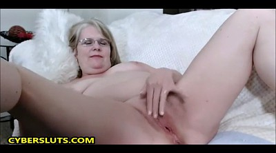 Mature webcam, Webcam mature, Granny webcam, Granny cam, Webcam granny, Webcam chubby