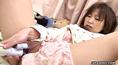 Japanese cute, Toy, Japanese cute teen, Japanese wet, Japanese toy, Adorable asian