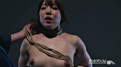 Japanese bdsm, Yoga, Japanese bondage, Asian tied