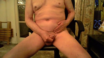 Old man, Old man cum, Old gay