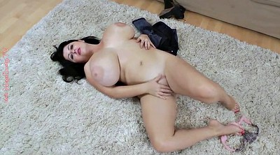 Big natural tits, Huge boobs bbw