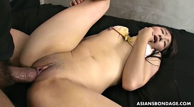 Injection, Japanese bdsm, Japanese creampie, Injective, Inject, Injections