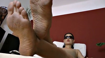 Asian foot, Asian fetish, Asian feet, Mature asian, Dirty foot, Dirty mature