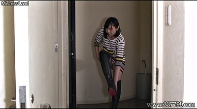 Japanese femdom, Japanese bdsm, Slave, Japanese slave, Japanese wife, Japanese cheating