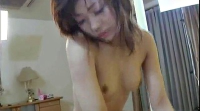 Old man, Asian granny, Japanese old, Japanese fuck, Japanese young, Asian young