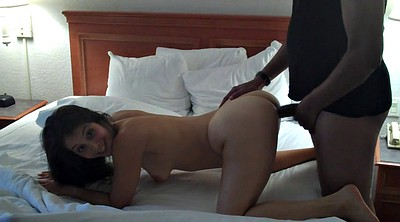 Hotwife, Creampie eating, Cuckold creampie, Cuckolding