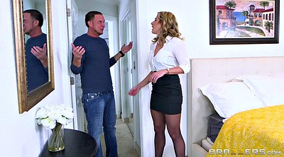Cheating, Cory chase, Face sitting, Cheating husband