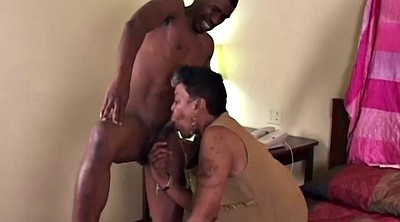 Hairy granny, Hairy young, Granny black, Bbw and bbc