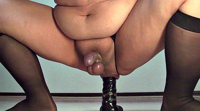 Prostate, Gay dildo, Milking