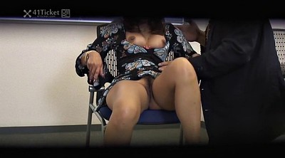 Doctor, Japanese wife, Japanese uncensored, Asian wife