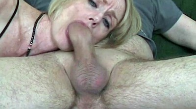 Cum swallow, Slut wife, Milf swinger, Granny swingers, Granny swallow
