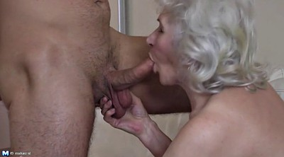 Granny, Young boy, Granny boy, Mature young, Mature hairy, Mature boy