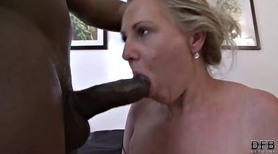 Cum swallow, Mouth, Deep dildo, Throat fuck, Granny interracial, Deepthroat swallow