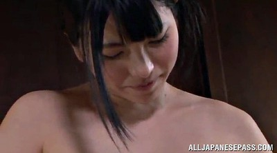 Asian, Hairy, Asian guy, Hairy pov