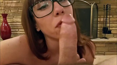 Glass, Webcam facial