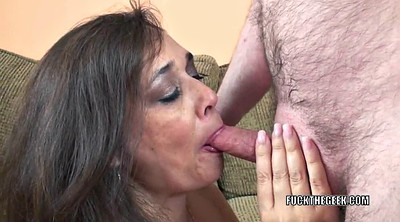 Swinger wife, Swinger mature, Mature blowjob, Mature swinger, Amateur swingers