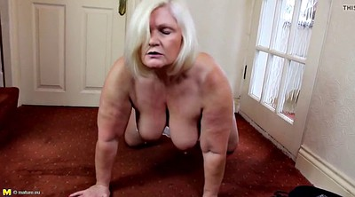 Mature bbw, Old bbw, Bbw old, Bbw grannies