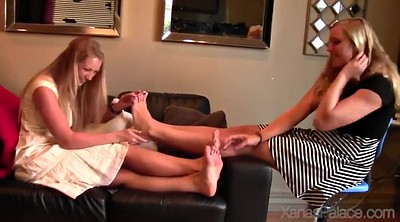 Feet, Tickle, Foot worship, Tickling