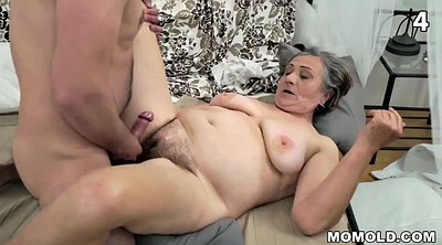 Compilation, Old and young, Cum compilation, Mature compilation, Young and old, Mature old