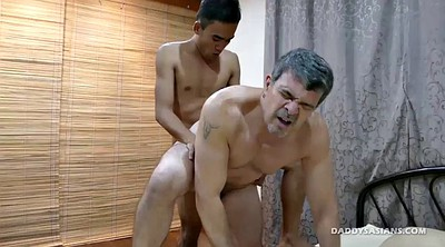 Old gay, Asian anal, Granny gay, Asian granny, Granny asian, Granny boy