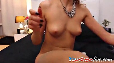 Anal fisting, Bitch, Webcam anal, Home anal, Big tit solo