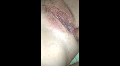 Pussy, Matures, Amateur wife