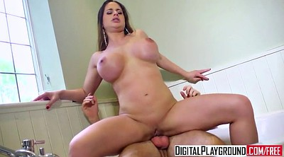 Family, Xxx, Porn videos, Family sex, Family creampie