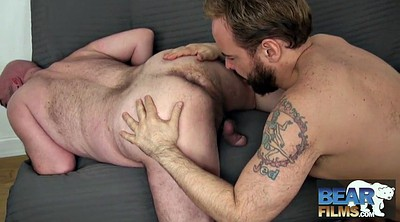 Nipple, Old and young, Big nipples, Nipples hairy, Hairy ass