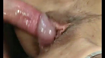 Mom anal, Sexy mom, Mom sex, German mom