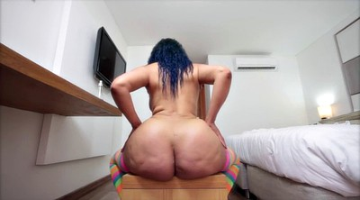 Big ass solo, Solo mature, Milf ass solo