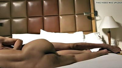 Indian desi, Desi indian, Indian fuck, Indian cheating, Cheating indian, Indian hotel
