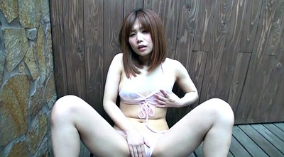 Japanese girl, Japanese public, Asian public, Public japanese, Japanese in public, Japanese girls