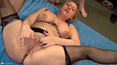 Mother, Granny boy, Old mother, Mature boy, Granny gangbang, Mother sex