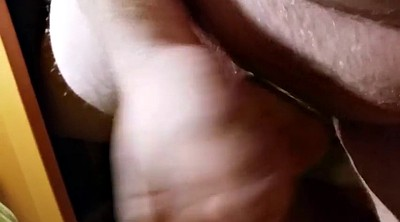 Small penis, Penis, Gay small cock