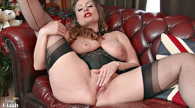 Pussy shave, Joi big tits, In pussy