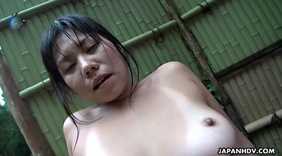 Orgy, Japanese outdoor, Japanese group, Japanese creampie, Japanese milf creampie, Hairy creampie