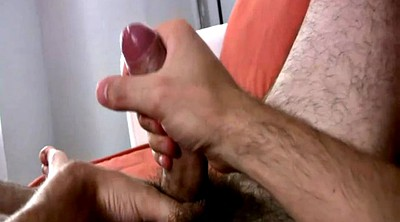 Gay hairy, Fruit, Big hairy, Hairy latina, Hairy hd