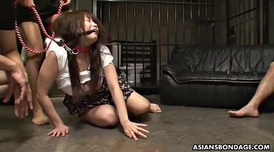 Japanese bdsm, Japanese orgasm, Japanese gay, Gay asian, Japanese close up, Japanese fingering