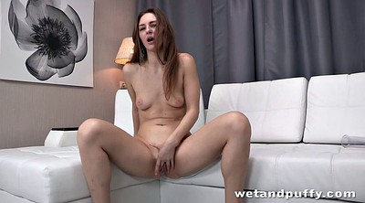 Shoes, Shoe, Solo orgasm, Solo fingering