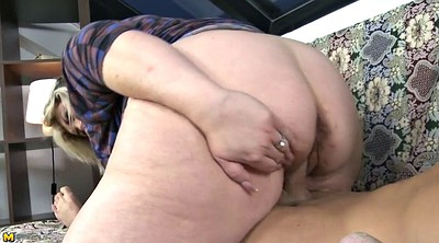 Mom son, Hardcore, Bbw mom, Mom sex son, Mom son sex