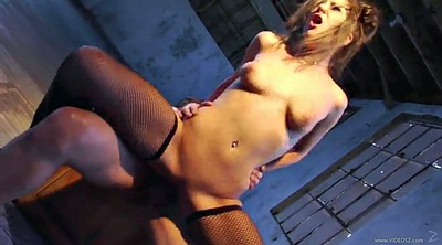 Kiera king, Sex video
