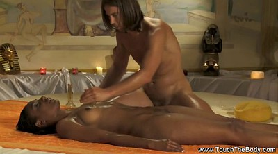 Indian massage, Indian milf, Indian pussy, Massage indian